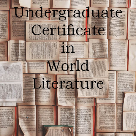World Literature Certificate